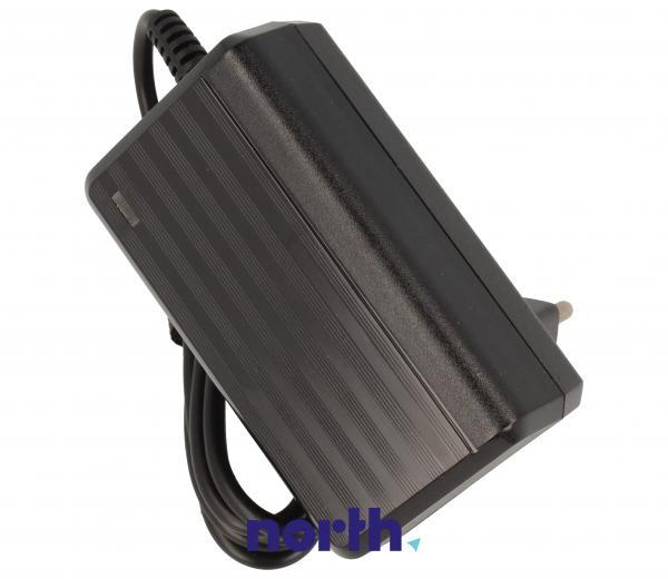 Ładowarka do odkurzacza - oryginał: PSE50161EU,1