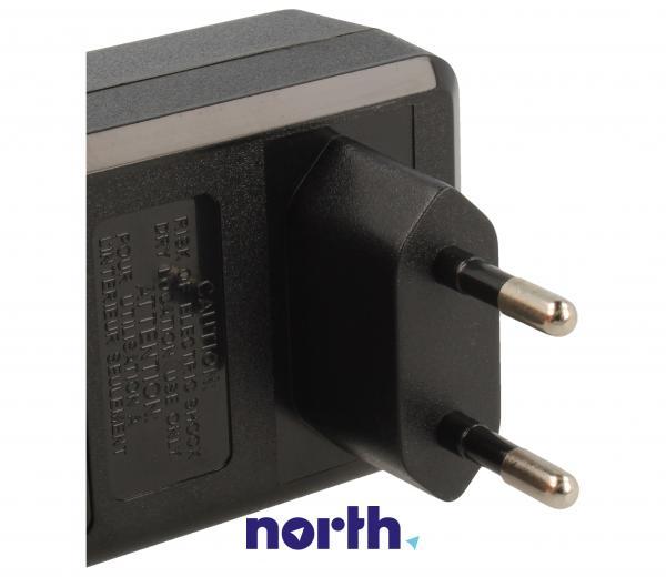 Ładowarka do odkurzacza - oryginał: PSE50161EU,2