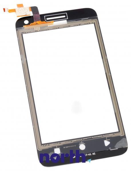 Digitizer | Panel dotykowy do smartfona,1