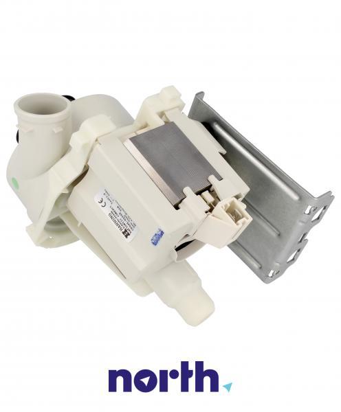 Pompa myjąca (obiegowa) z turbiną do zmywarki 481010600913,2