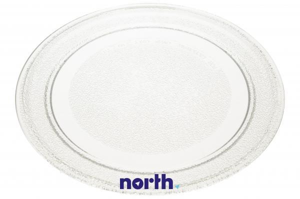 Talerz szklany do mikrofalówki 482000091203,0