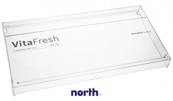 Pokrywa | Front szuflady na warzywa do lodówki 11015966,0