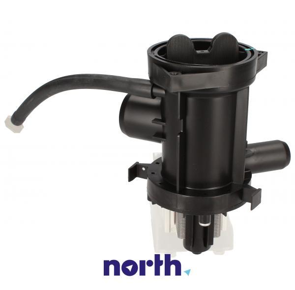 Pompa odpływowa kompletna (5859EN1004J) do pralki,0