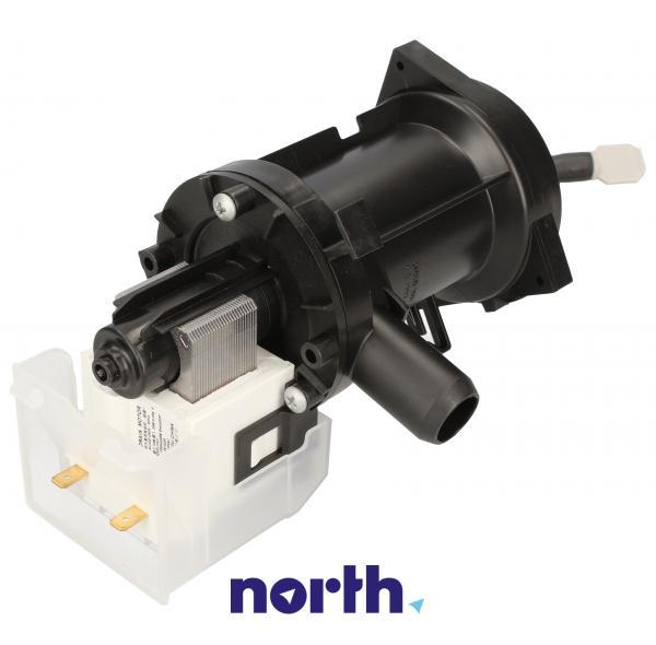 Pompa odpływowa kompletna (5859EN1004J) do pralki,2