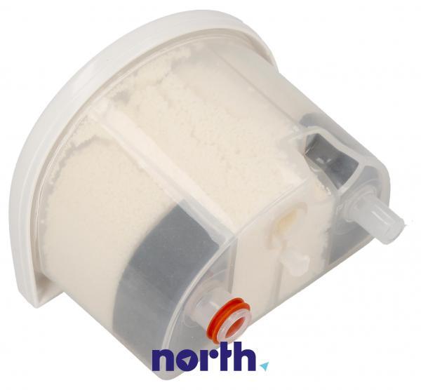 Filtr | Wkład antywapienny (odkamieniający) SGA7126P do żelazka Beko 9178007791,2