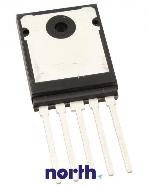 NJL3281DG Tranzystor,1