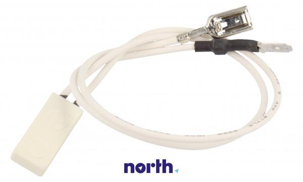 Sensor | Czujnik temperatury do ekspresu do kawy 43739J,0