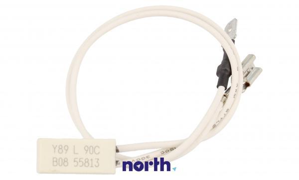 Sensor | Czujnik temperatury do ekspresu do kawy 43739J,1