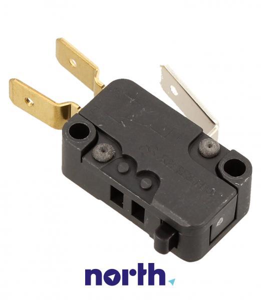 Mikroprzełącznik D45X,2
