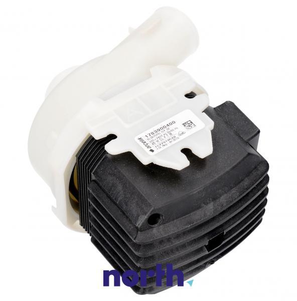 Pompa myjąca (obiegowa) z turbiną do zmywarki 1783900400,0