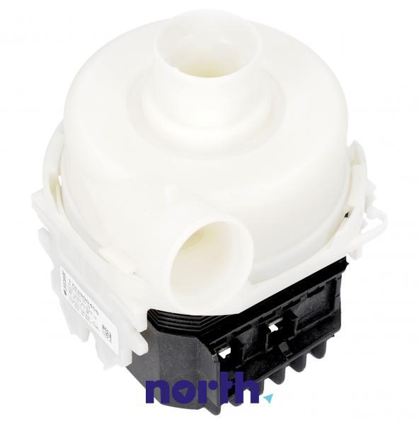Pompa myjąca (obiegowa) z turbiną do zmywarki 1783900400,1