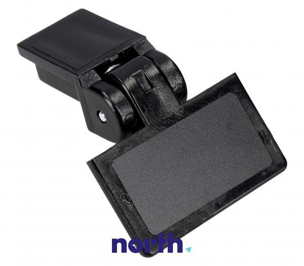 Zawias pokrywy do gramofonu 941417100500D,1