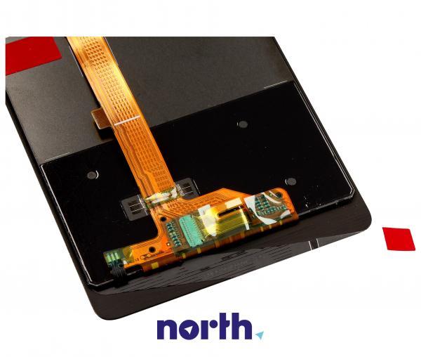 Ekran | Panel dotykowy P9 z wyświetlaczem (bez obudowy) do smartfona,2