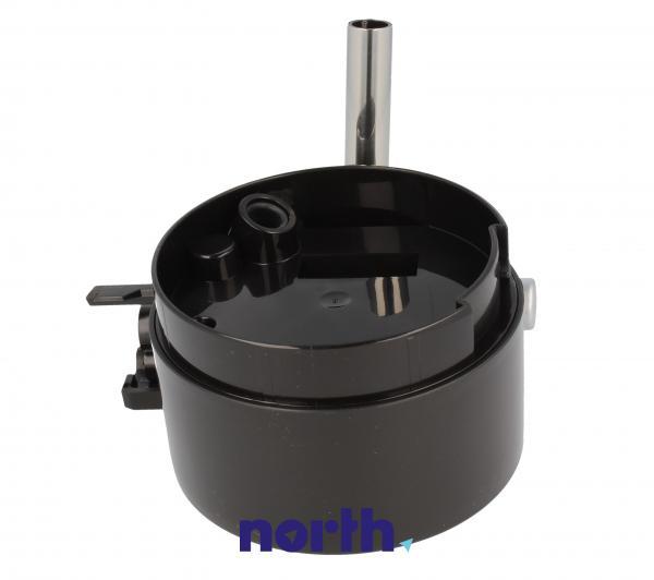 Pokrywa pojemnika na mleko ze spieniaczem do ekspresu do kawy 7313245211,1