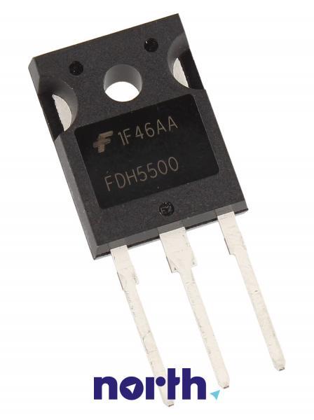 FDH5500F085 Tranzystor,0