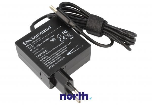 Ładowarka | Zasilacz 20V/65W do laptopa PSE50145EU,1