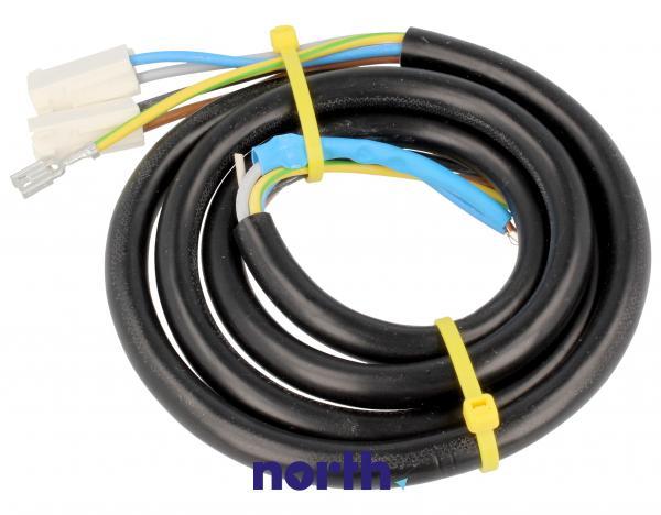 Wiązka kabli do płyty indukcyjnej 488000500603,1