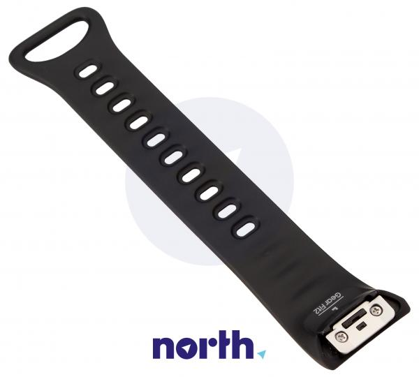 Pasek z dziurkami do smartwatcha GH9839733A,1