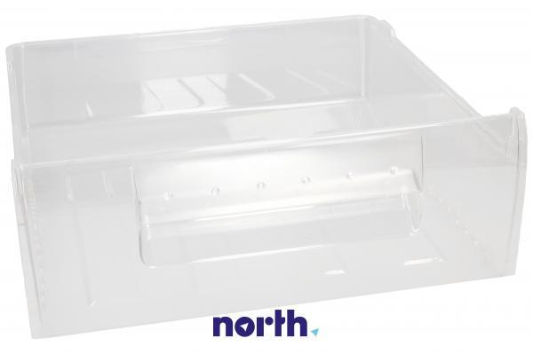 Szuflada | Pojemnik zamrażarki górna do lodówki 49035393,0