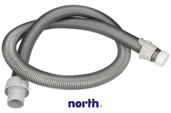 Rura | Wąż ssący do odkurzacza - oryginał: 2198088102,0