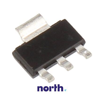N9260 Tranzystor,1