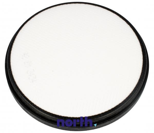 Filtr do odkurzacza - oryginał: RS-2230000345,1