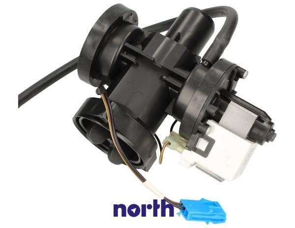 Pompa odpływowa kompletna (5859EN1006S) do pralki,1