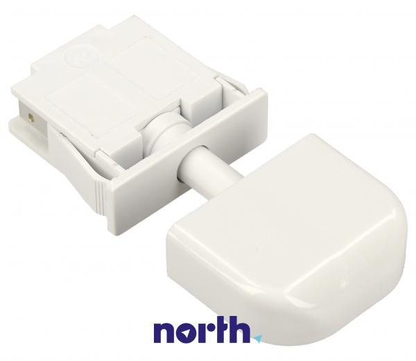 Włącznik | Wyłącznik światła do lodówki 6060805,0