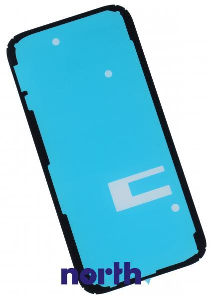 Taśma montażowa digitizera do smartfona GH8114351A,0