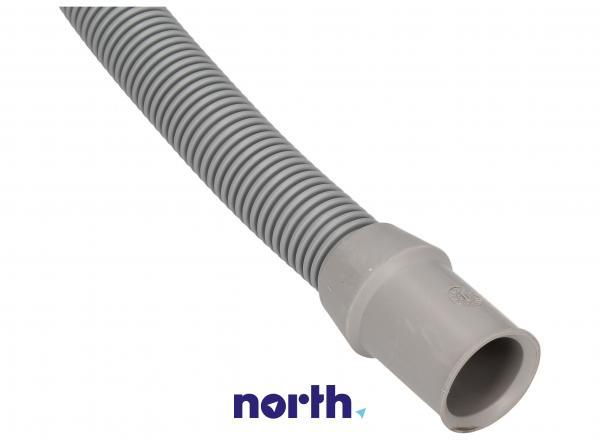 Rura | Wąż odpływowy 2340mm  do zmywarki 140005633064,1