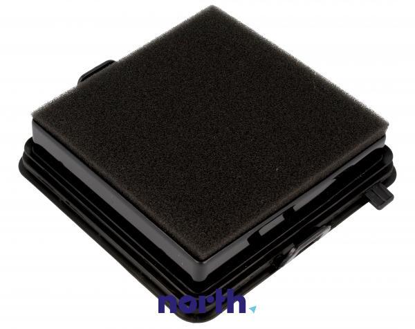 Filtr hepa do odkurzacza - oryginał: 4055392098,2