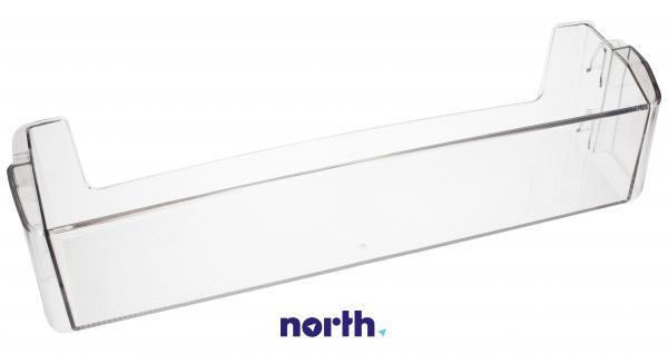 Balkonik | Półka dolna na drzwi chłodziarki  do lodówki MAN62268507,0