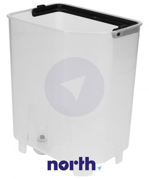 Zbiornik | Pojemnik na wodę do ekspresu do kawy 7313281329,0