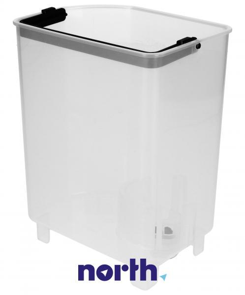 Zbiornik | Pojemnik na wodę do ekspresu do kawy 7313281329,1
