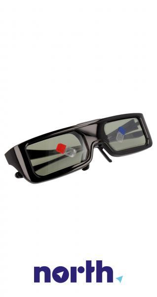 Okulary 3D TY-ER3D6ME Viera Panasonic,2