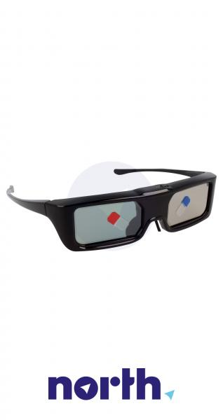 Okulary 3D TY-ER3D6ME Viera Panasonic,4