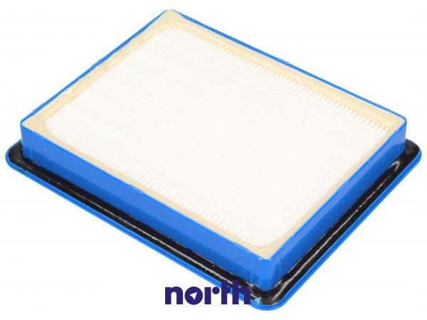 Filtr hepa do odkurzacza - oryginał: 10002099,1