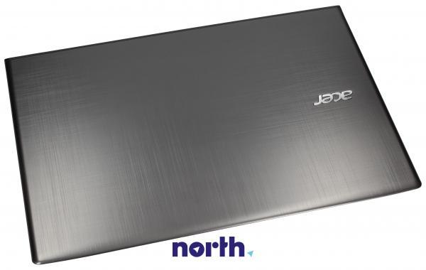 Obudowa panelu LCD tylna do laptopa Acer 60GDZN7001,1