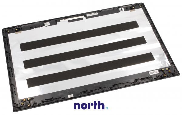 Obudowa panelu LCD tylna do laptopa Acer 60GDZN7001,2
