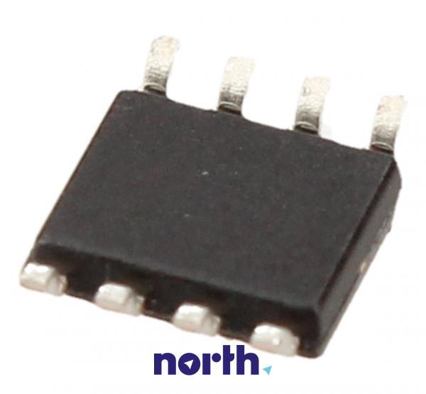 6300A Układ scalony IC,1