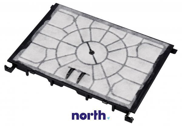Filtr silnika do odkurzacza - oryginał: 00579421,1
