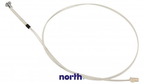 Sensor | Czujnik temperatury do ekspresu do kawy 5213215661,0