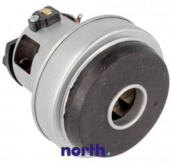 Motor / Silnik do odkurzacza - oryginał: RSRT900587,0