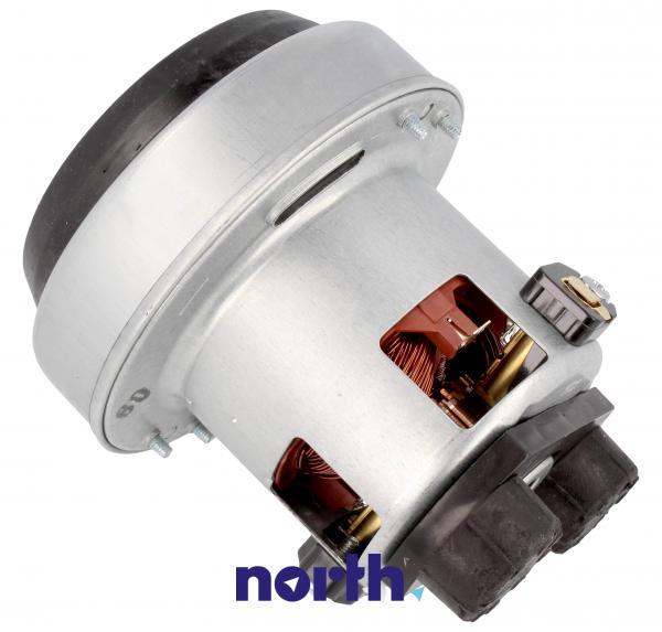 Motor / Silnik do odkurzacza - oryginał: RSRT900587,1