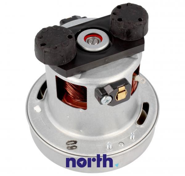 Motor / Silnik do odkurzacza - oryginał: RSRT900587,2