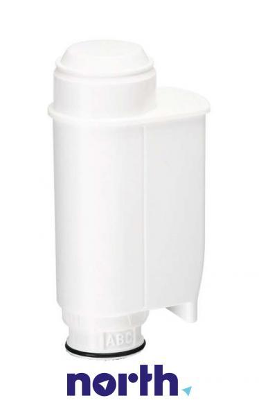 Filtr wody CA6702/10   Philips (CA670210) 1szt.,2