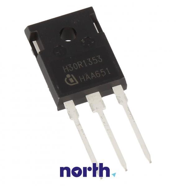 H30R1353 Tranzystor,0