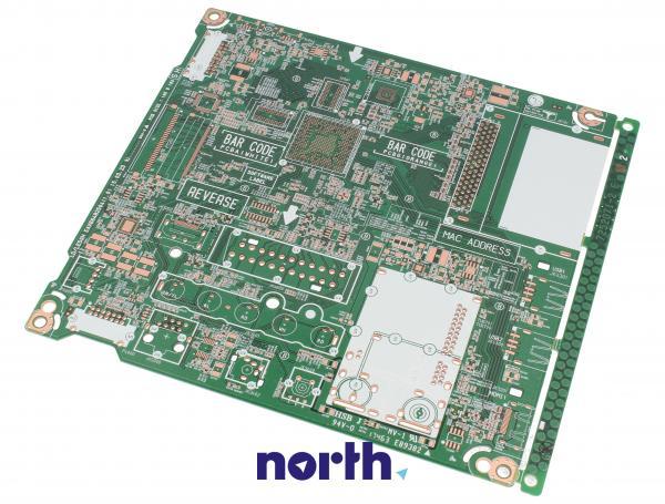Płytka drukowana EAX66482504 płyty głównej do telewizora,0