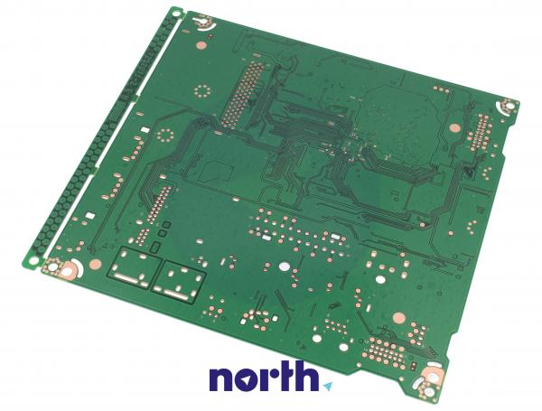 Płytka drukowana EAX66482504 płyty głównej do telewizora,1