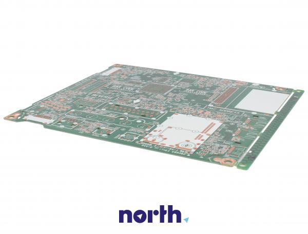 Płytka drukowana EAX66482504 płyty głównej do telewizora,2